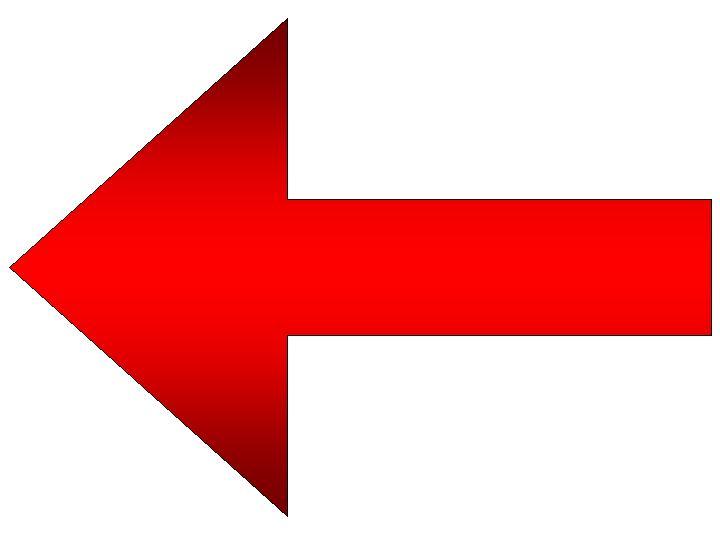 left arrow driverlayer search engine